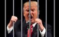 Trump-jail
