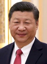 Xi_Jinping_March_2017