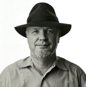 Tim-Bray