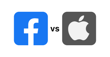 Facebook-vs-apple (1)
