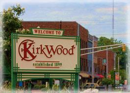 Kirkwood 2011