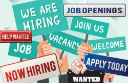 Help-wanted-Blog-header