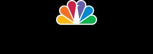 2560px-Comcast_Logo