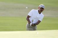 Obama chip
