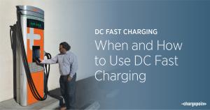 DC-Fast