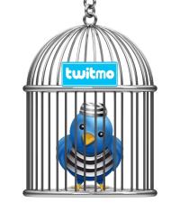 Twitmo