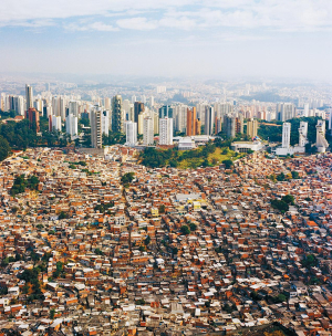 Sao paulo by Nelson-Kon_ADJUST