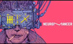 Neuromancer-gibson-web